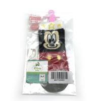 41-8427 Disney mickey and minnie BB襪子
