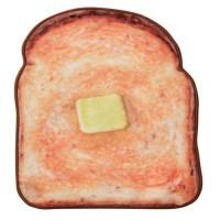 【日本制】今治烤麵包造型毛巾