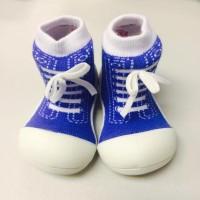 Baby Feet﹣Sneakers Blue[韓國制]