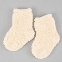 日本製 新生児organicsocks 尺寸:7~8cm