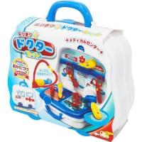手提玩具 Doctor set