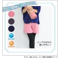 Mammy Luna 孕婦可愛短褲