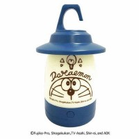 Doraemon lantern