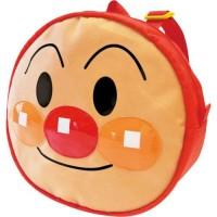 日本製 ANPANMAN FACE背包
