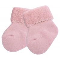 日本製!BB organic socks Size:7cm〜9cm