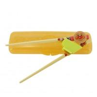 Anpanman  右手用筷子(M) 2~4歳左右