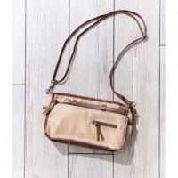 2way bag in bag