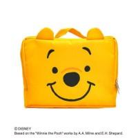 Disney 旅行用収納袋