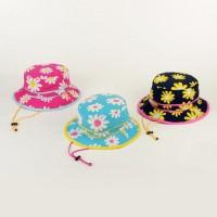 kids収納帽子(hat Type)