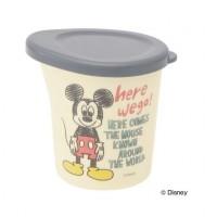 日本制 Disney Mickey 訓練杯