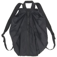 supatto 折畳式背包