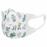 Disney baby立体口罩(5張)