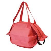 Shupatto 保冷袋 M size