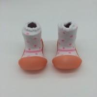 Baby Feet - Formal Pink [韓國制]