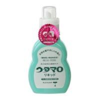 日本製 液體洗滌劑 utamaro400ml