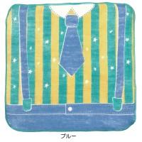 cocowalk 禮服風紗佈毛巾口水巾