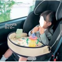代購商品:車子用小朋友多目的桌子