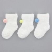 日本製 可愛新生児socks 尺寸 7~8cm