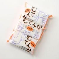 日本製 兒童無添加劑香soap