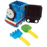 Thomas玩沙子玩具set