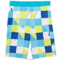 男生BB游泳裤子