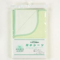 日本製 防水床单